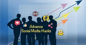 Top-10-Advance-Social-Media-Hacks