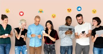 How-to-Streamline-Emotion-Marketing-with-Influencer-Marketing