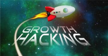 Social-Media-Growth-Hacking-Tools
