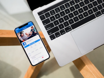 How To Schedule Posts On Facebook Seamlessly?