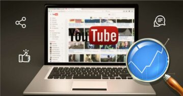 Top-10-Best-YouTube-Analytics-Tools-for-2021-and-Beyond