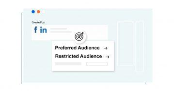 audience-targeting