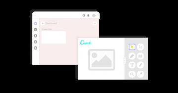 canva-integration-main-update