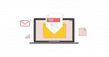 email-pdf-update-graphic