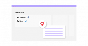 location-tagging