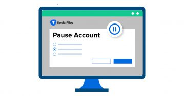 pause-account