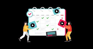 tiktok-product-page-graphics-1