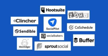 10 Stunning Social Media Calendar Tools That Can Help You in 2021