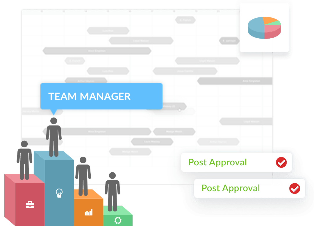 Collaborate-with-Teams-and-Manage-Clients