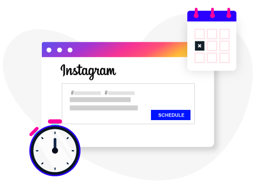 Instagram-Post-Scheduler
