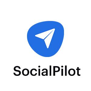 SocialPilot Deal