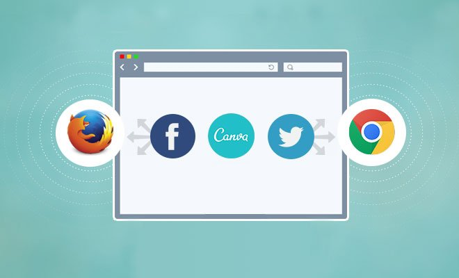 available_browsers