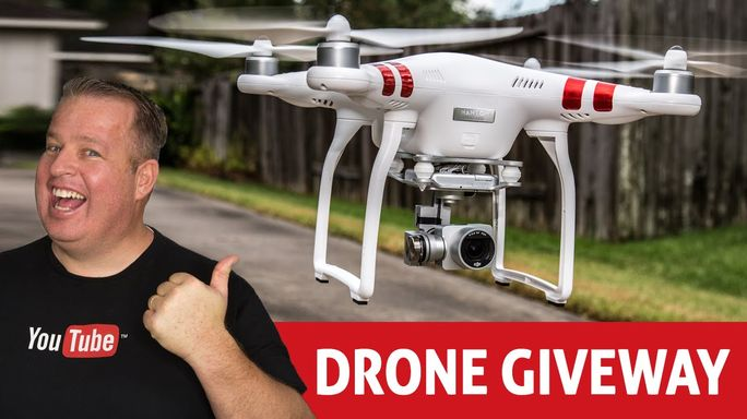 drone-giveway