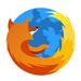 Install Firefox Extension