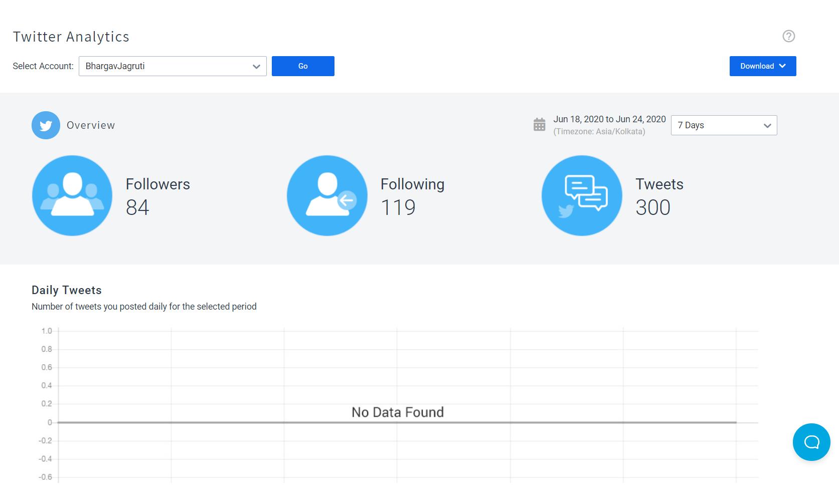 marketing-twitter-analytic