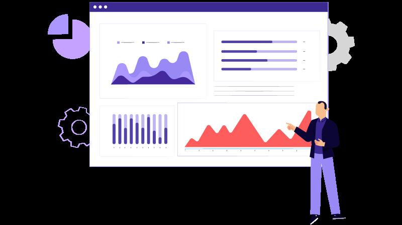 clients-management-graphic.