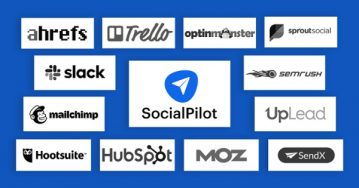 34 Essential Online Marketing Tools Every Team & Agency Needs In 2021