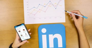4 Effective LinkedIn Tactics To Empower Your Growth
