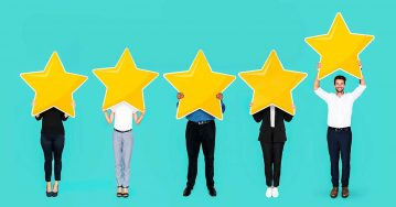 5 Ways to Leverage Social Proof with Social Media