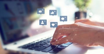 6 Ways to Engage Customers and Boost Conversions on Social Media