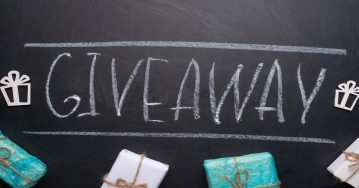 6 Ways to Promote Your Business with Social Media Contest