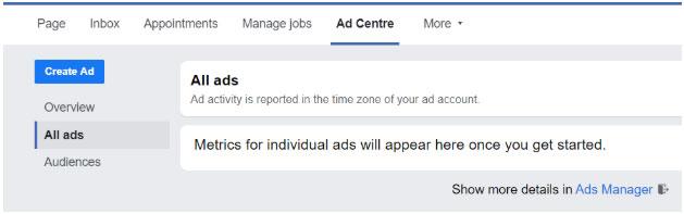 All Ads