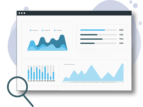 Analyze-ad-performance-with-detailed-analytics