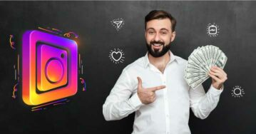 Benefits and Features of Using Instagram for Business
