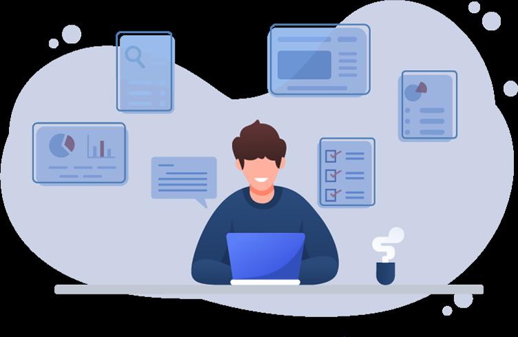 clients-management-graphic