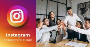 Do-Instagram-Engagement-Groups-Work-