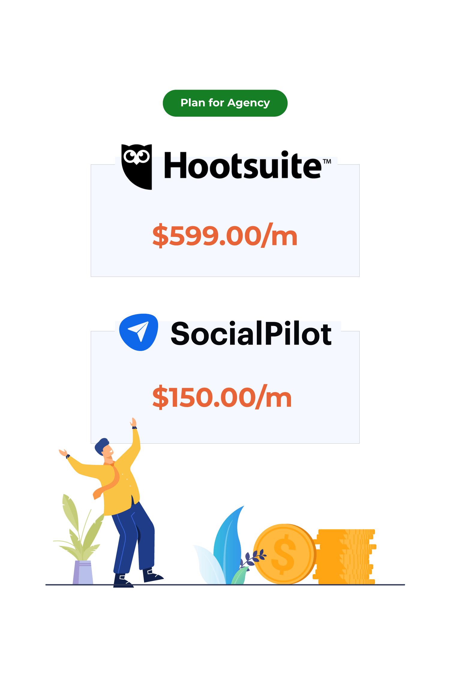 More-Accounts-More-Posts