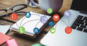 5 Things You Should Know To Grow Your Email List With Social Media