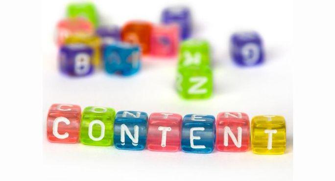 Engaging _ In-Depth Content.jpg
