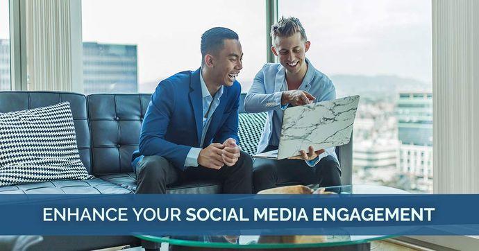 Enhance-your-Social-Media-Engagement