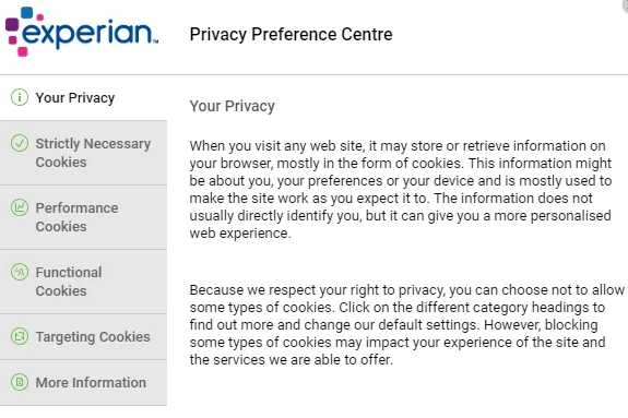 Experian-on-GDPR-An-Example