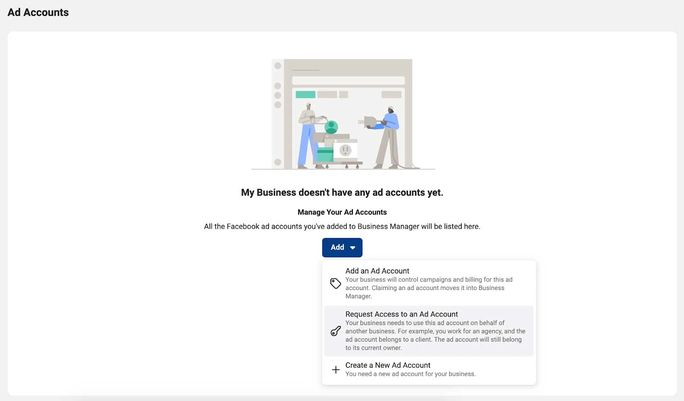 Facebook-Ad-Accounts
