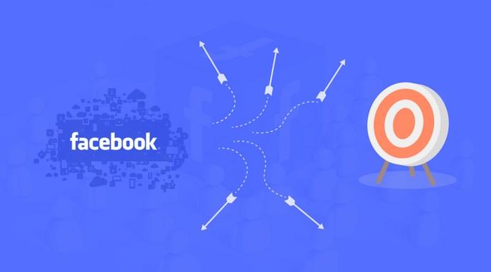Facebook Marketing Mistakes To Avoid