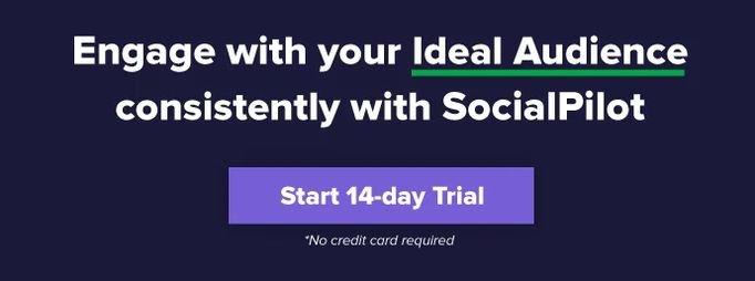 Free-Trial-CTA