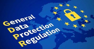What is GDPR? Its effect on Facebook and LinkedIn