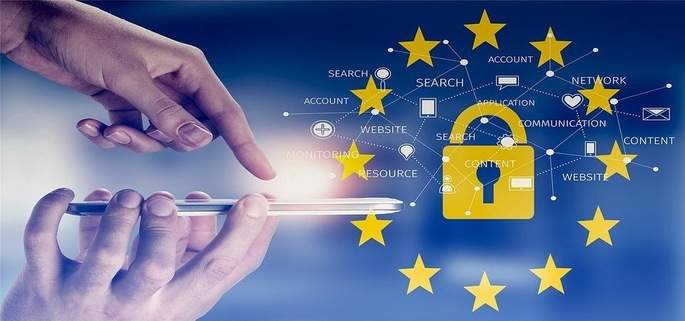 How-GDPR-Protects-Consumers