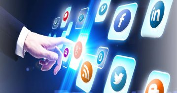 How Social Media Can Increase Your Conversion Rate