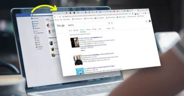 How To Use Facebook On Your Website