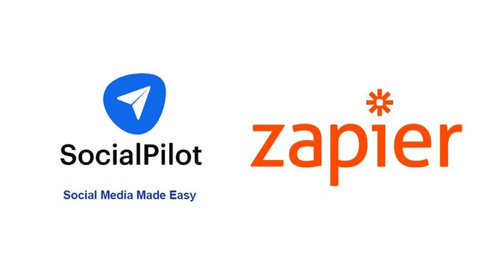 How Zapier supports SocialPilot to be the most cost-effective social media tool