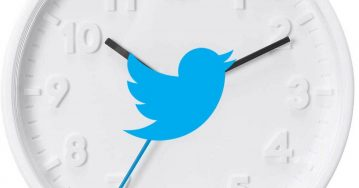 How To Schedule Multiple Tweets Like A Pro Marketer?