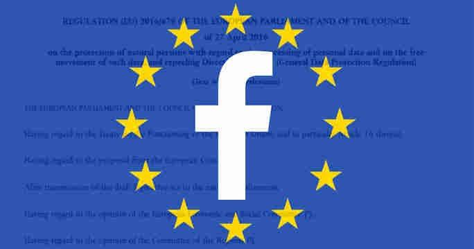 Impact-of-GDPR-on-Facebook-Marketing