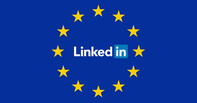 Impact-of-GDPR-on-LinkedIn-Marketing