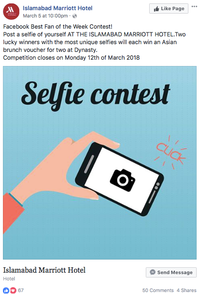 Instagram-Contest-UGC-Example-socialpilot