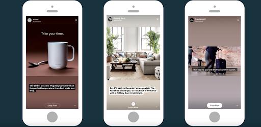 Instagram-story-ads