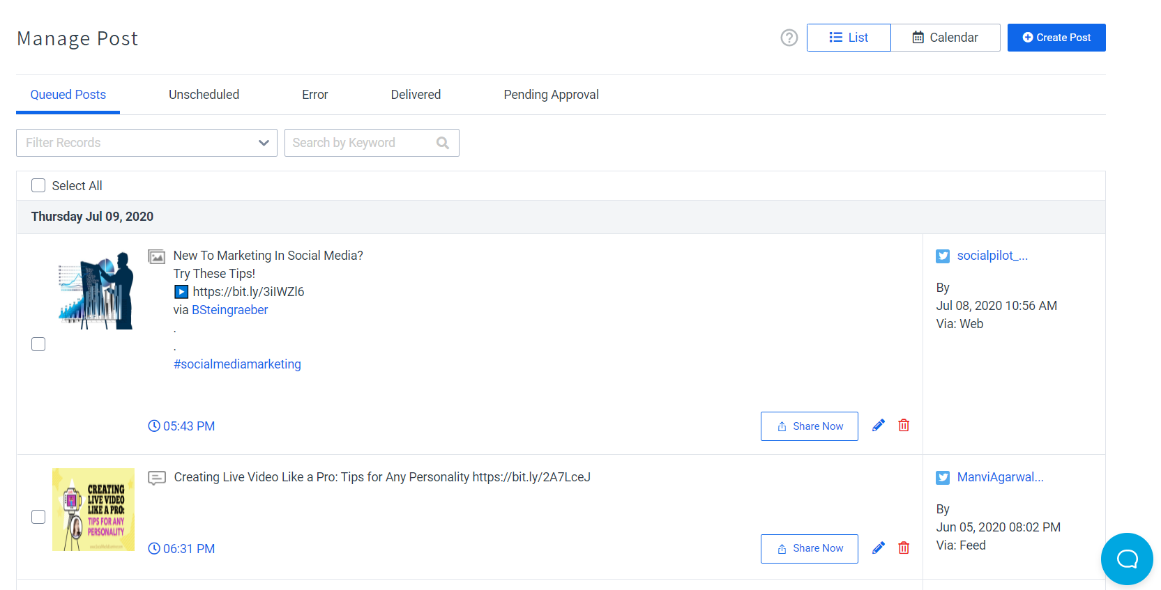Make-Changes-to-Scheduled-Posts-with-Manage-Post