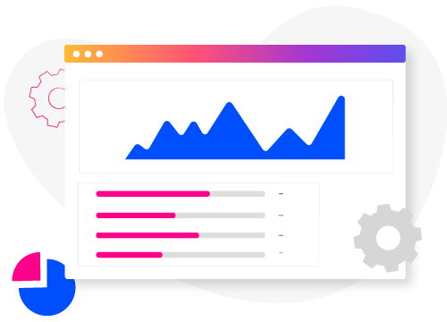 Get all your data in one place